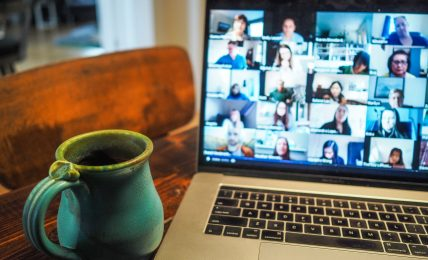 Virtual leadership strategies - People Development Magazine