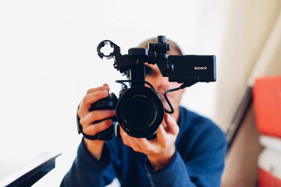 invest in video marketing - People Development Magazine