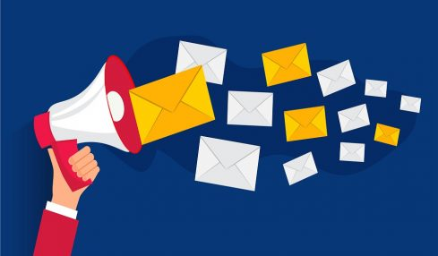 Best Email Drip Campaign Services With A Free Trial - People Development Magazine