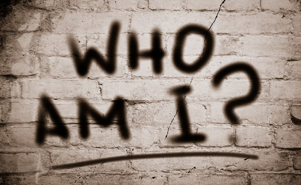 How To Use Self Awareness To Develop - People Development Magazine