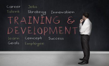 Improve Employee Development - People Development Magazine