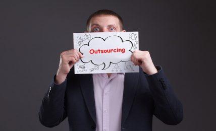 Outsourcing Tech - People Development Magazine