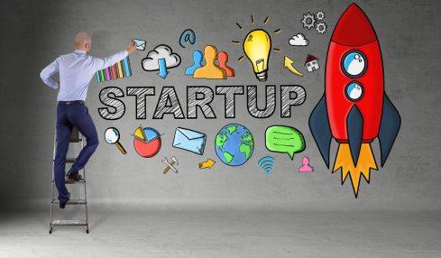 Start A Successful Moving Company - People Development Magazine