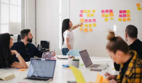 Help Your Team - People Development Magazine.com