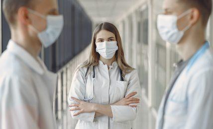 Choosing a Nursing Career Path - People Development Magazine