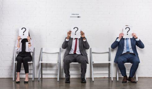 Increase Your Employability - People Development Magazine