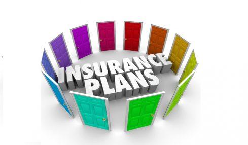 Insurance Provider - People Development Magazine