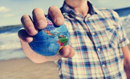 Preparing To Study Abroad - People Development Magazine