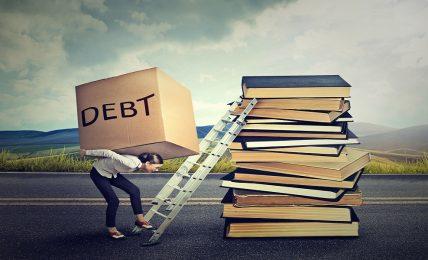 Student Loan - People Development Magazine