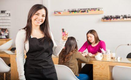 Women Entrepreneurs Resilience - People Development Magazine