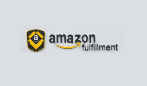 Amazon FBA - People Development Magazine