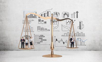 Comparison Charts - People Development Magazine