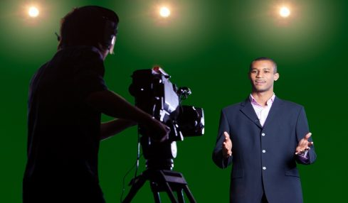 HR Video - People Development Magazine