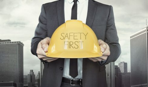 How Can an Individual Improve Their Safety at Work - People Development Magazine