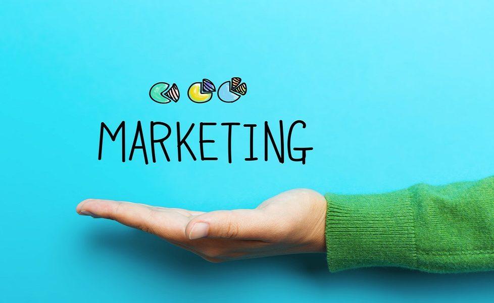 Make Marketing Work For You - People Development Magazine