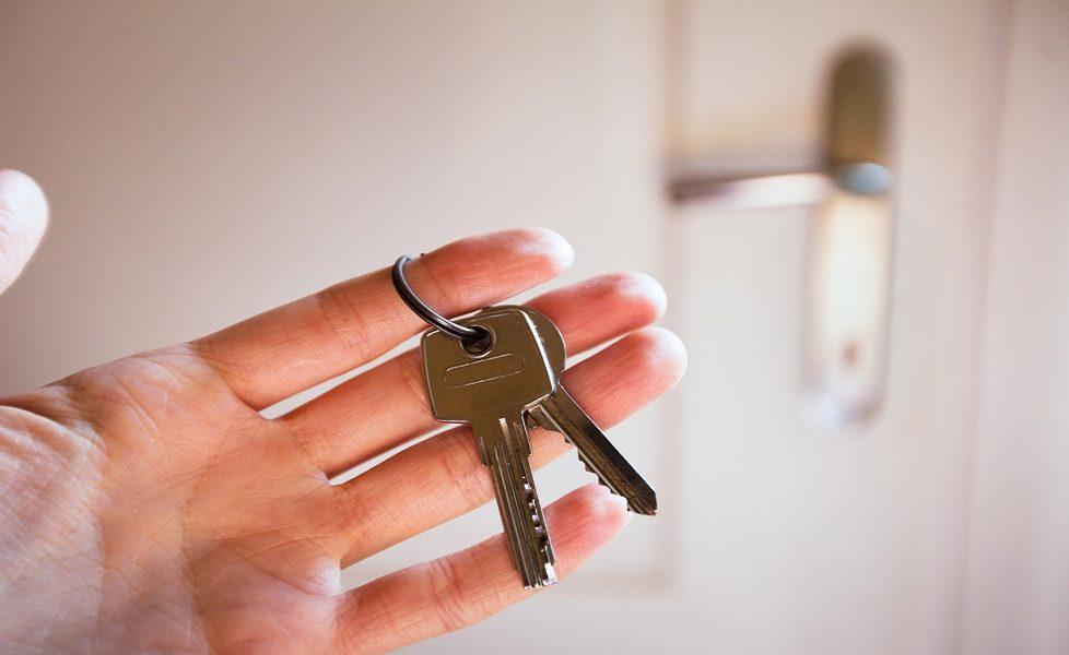 Rent Your Property - People Development Magazine
