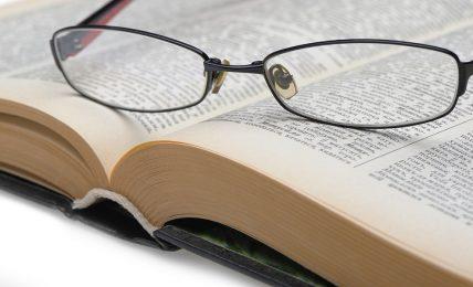 Technicial Translations - People Development Magazine