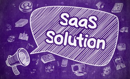 Top SaaS Software - People Development Magazine
