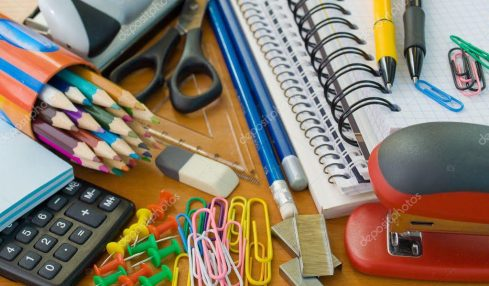 Affordable Office Supplies - People Development Magazine