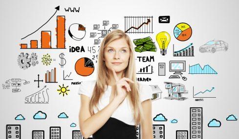 Improving Productivity - People Development Magazine