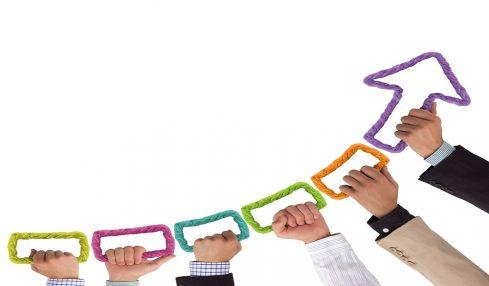 Help Your Business Grow - People Development Magazine