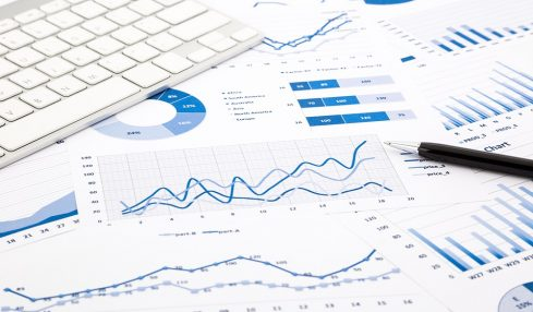 Improve Data Management - People Development Magazine