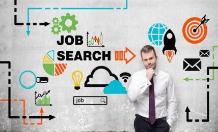 Recruitment Process In Your Company - People Development Magazine