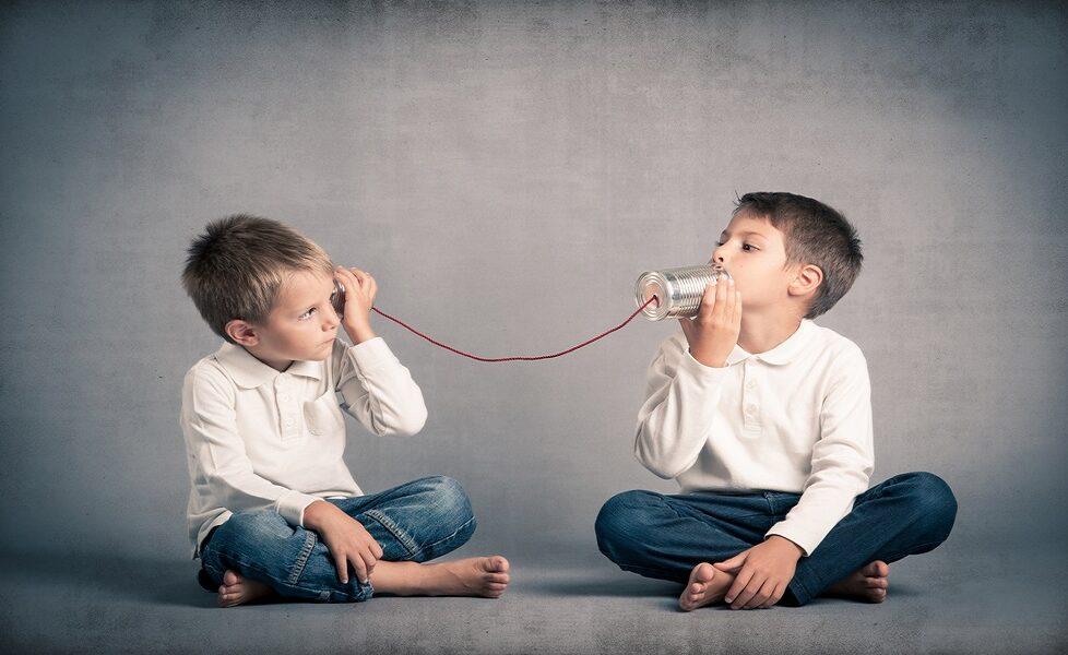 Communication Skills Are Essential For Your Development - People Development Magazine