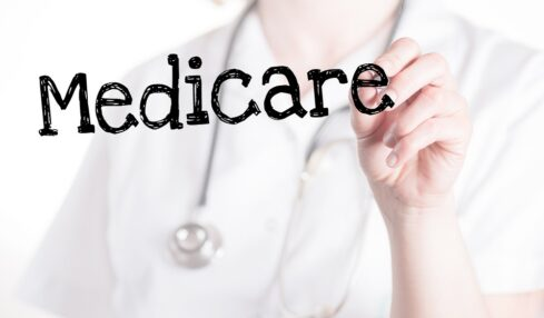 Medicare - People Development magazine